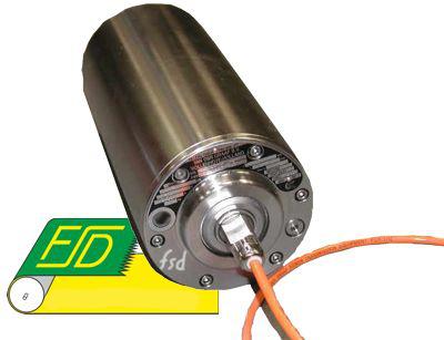 trommelmotor2-mk